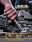 Rock River Product Brochure