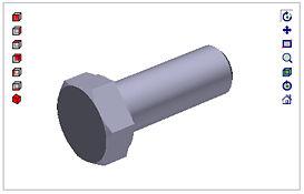 CAD Resource Center | Fastenal
