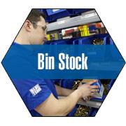 FAST Solutions Binstock