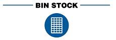 Binstock Logo