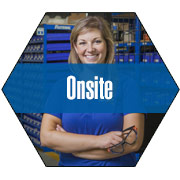 FAST Solutions Onsite