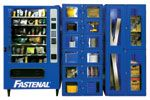 Fastenal's vending machine solution, the FAST 5000
