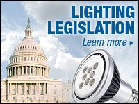 2012 Lighting Legislation