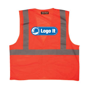 High Visibility Garments