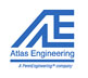Atlas Engineering, Inc.