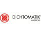 Dichtomatik North America