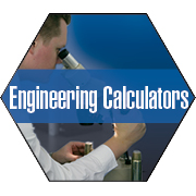 Engineering Calculators