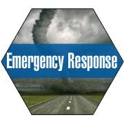 Emergecny Response