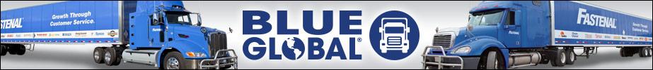 Blue Global