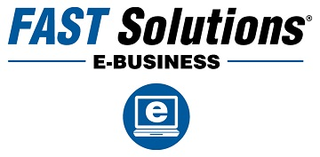 FAST Solutions Ebusiness