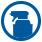 Lubricants, Coolants & Fluids