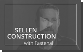 Sellen Construction