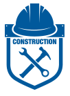 Fastenal Construction Logo