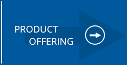 Product Offerings from Fastenal