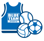Blue Team Sports