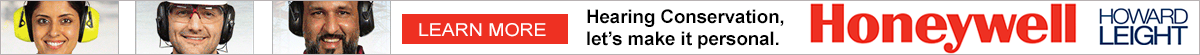 Shop Honeywell Hearing Protection Products