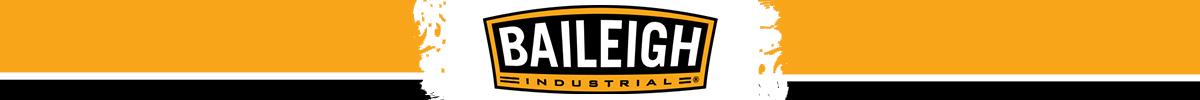 Baileigh Industrial Banner