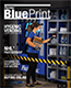 Subscribe to Blue Print Magazine