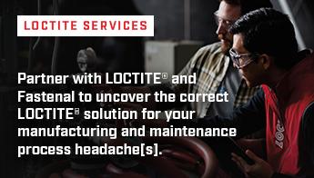 Loctite Solutions