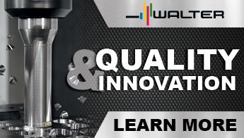 Quality & Innovation. Learn More.