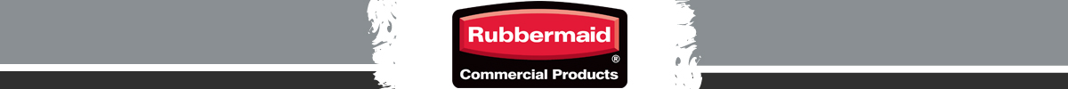 Rubbermaid Banner