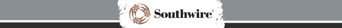 Southwire Banner