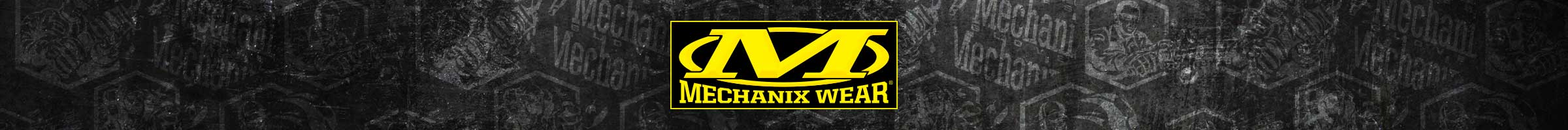 Mechanix Banner