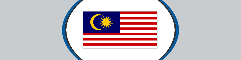 International Sales - Malaysia Banner