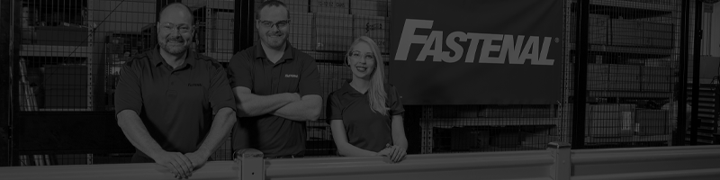 FAST Solutions - Vending