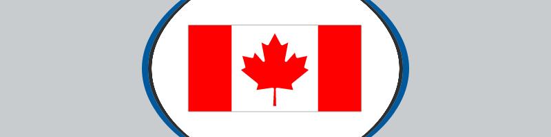 Canada   Fastenal