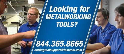 metalworking phone number hotline fastenal