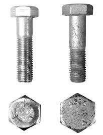 structural bolts fastenal